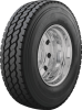 GI-388W: Wide Application Tires